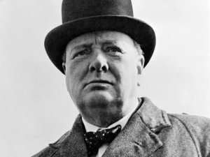 winston-churchill-took-a-two-hour-nap-every-day